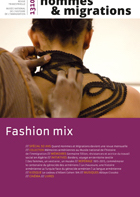 Fashion Mix_1310 - copie